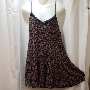 American Eagle Outfitters dress Size M